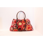 African Bag