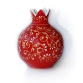 "Vase ""Pomegranate"""
