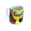 Mug &quot;Campbell's Soup 1&quot;