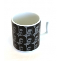 Mug &quot;Elvis&quot;