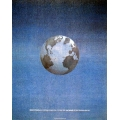 "Poster ""Earth"""