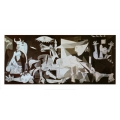 "Poster ""Guernica 1937"""