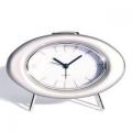 "Alarm Clock ""Jacco"""
