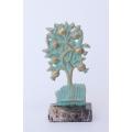 Sculpture Tree of Life