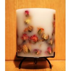 "Candle ""Lantern"""