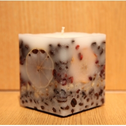 "Candle ""Coffee"""